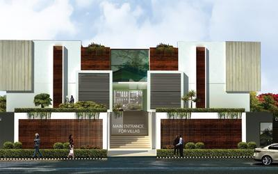 atlantis-27-highstreet-in-channasandra-elevation-photo-sga