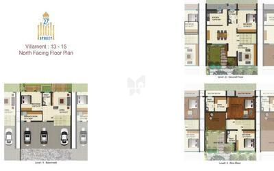 atlantis-27-highstreet-in-channasandra-project-brochure-woa