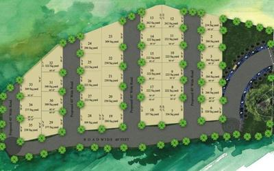 the-banyan-in-mokila-location-map-ecv