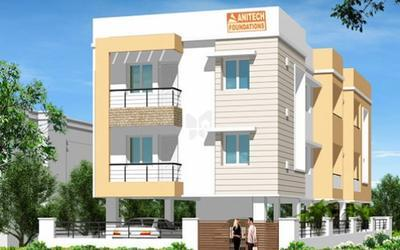 anitech-golden-flats-in-anakaputhur-elevation-photo-1azz