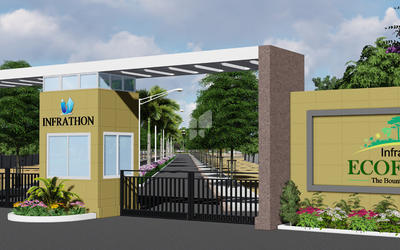 infrathon-ecofront-in-jigani-main-road-elevation-photo-tbx