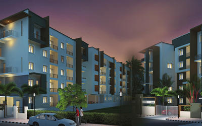 suraksha-landmark-in-off-bannerghatta-road-9xy