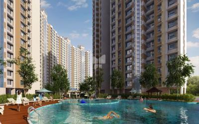 gurukrupa-marina-enclave-in-malad-west-elevation-photo-zcd.