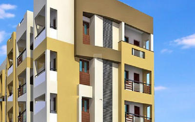 ambey-rani-floors-1-in-dlf-phase-3-elevation-photo-1qua