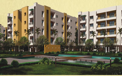 palm-n-meadows-in-tirupur-elevation-photo-gik