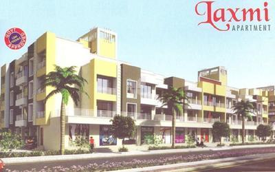 laxmi-apartment-in-palghar-elevation-photo-1exb