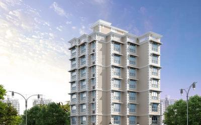 117-residency-in-chembur-elevation-photo-1kbk
