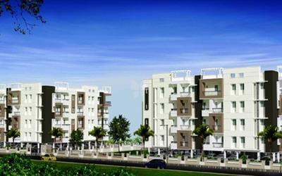 jd-imperial-homes-in-mogappair-elevation-photo-1zrp
