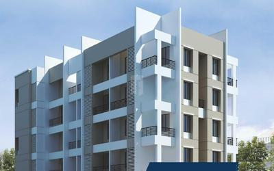 immense-heights-in-talegaon-dabhade-elevation-photo-1gxl