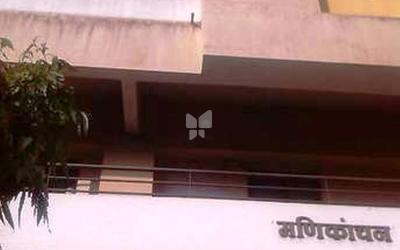 shreyas-manikanchan-in-kothrud-elevation-photo-fb5.