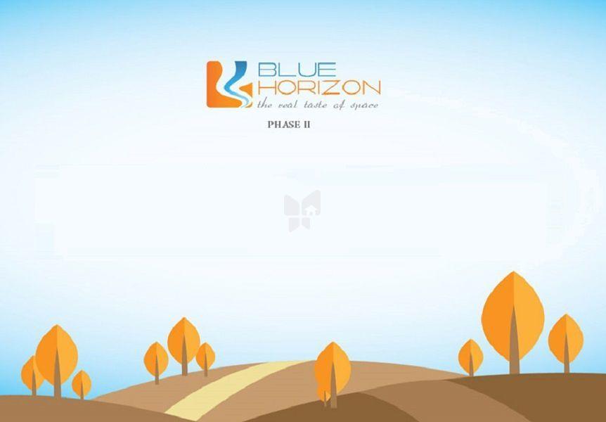 VIP Blue Horizon - Phase II - Elevation Photo