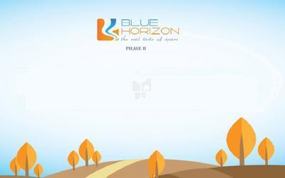 vip-blue-horizon-phase-ii-in-sriperumbudur-elevation-photo-1ee4