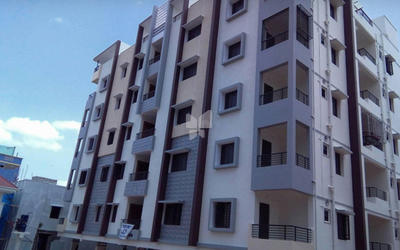 gandhi-heights-in-kukatpally-elevation-photo-1brb