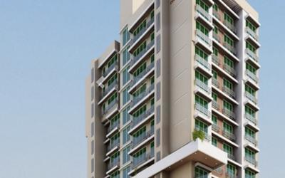 lakshachandi-punita-apartments-in-kandivali-west-elevation-photo-1sor