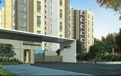 casagrand-northern-star-in-madhavaram-1wtg