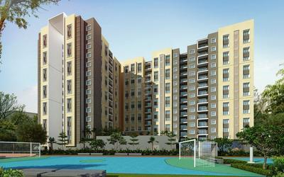 casagrand-northern-star-in-madhavaram-elevation-photo-1ouk
