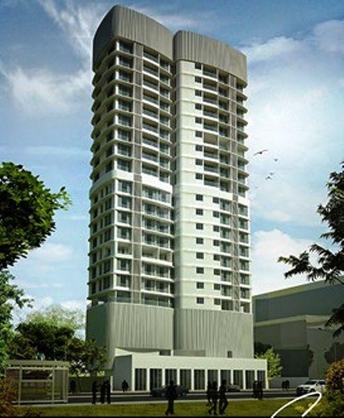 Dudhwala Vipin Heights - Project Images