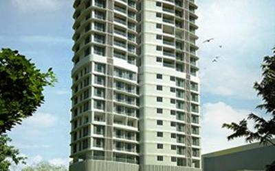 dudhawala-vipin-heights-in-dadar-west-elevation-photo-ktt