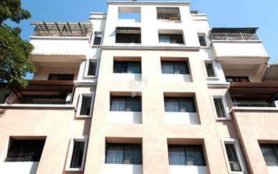 vedant-apartment-in-kothrud-elevation-photo-epe