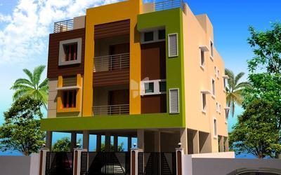grk-apartments-in-guduvanchery-1yuj