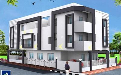 abinandans-serenity-in-ambattur-elevation-photo-p2j