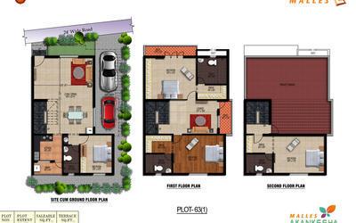 malles-akankssha-in-perumbakkam-floor-plan-2d-kox