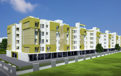 shriram-properties-samekana-in-sriperumbudur-elevation-photo-mgd