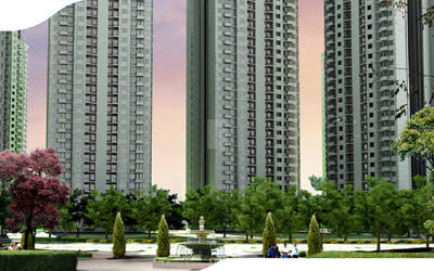jaypee-greens-krescent-homes-in-sector-129-1lkv