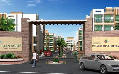 green-acres-phase-2-in-thane-west-elevation-photo-1hbh