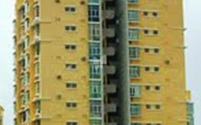 jd-towers-in-dilsukh-nagar-elevation-photo-tyh