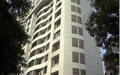 om-sai-soumya-towers-in-chembur-elevation-photo-1sr3