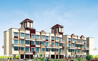 fortune-infra-harmony-in-new-panvel-elevation-photo-kxl