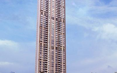 runwal-parel-in-parel-east-elevation-photo-y1e