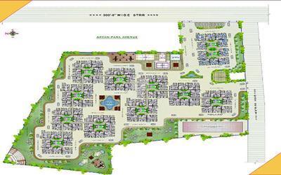 aaryan-india-calling-in-devanahalli-master-plan-1pbe