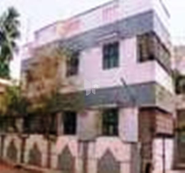 Bharath KRJ Residency - Project Images