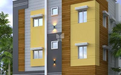 green-vijayalakshmi-nagar-flats-in-kolathur-1z3v