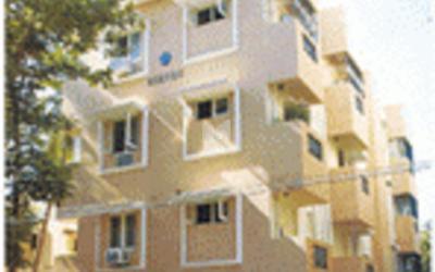kgeyes-bhaktavatchalam-in-adyar-elevation-photo-1xh7