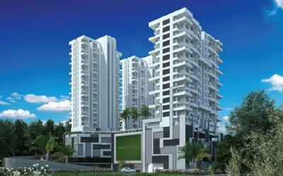 amit-montecito-phase-ii-e-building-in-gultekdi-elevation-photo-1rqq