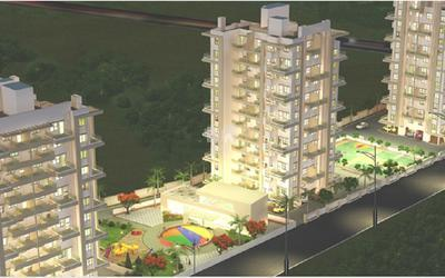 d-r-gavhane-destinations-kshitij-in-pimpri-chinchwad-elevation-photo-14yl