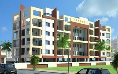 yogiraj-flats-in-baner-gaon-elevation-photo-1xwh