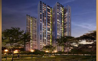 lodha-estrella-in-wadala-east-elevation-photo-w9m