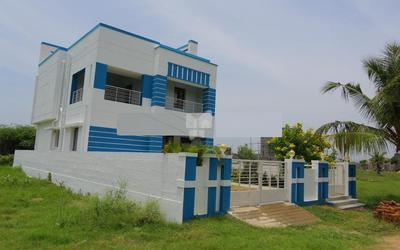 pallava-garden-villa-in-chengalpattu-town-elevation-photo-1u9k