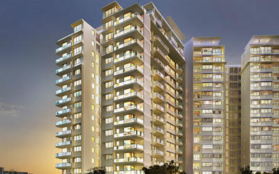 godrej-united-in-whitefield-elevation-photo-eqx