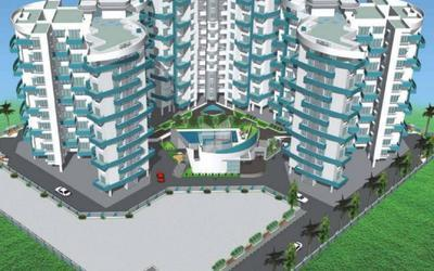 karan-celista-in-balewadi-gaon-elevation-photo-1ggc