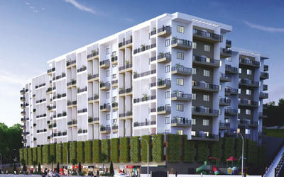 sharada-myria-b-and-c-building-in-dhayari-elevation-photo-1vem