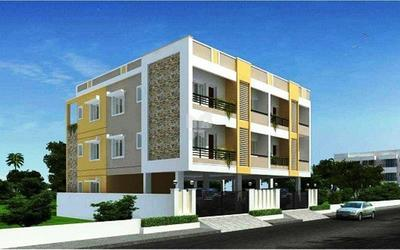agn-vijayalakshmi-in-ambattur-elevation-photo-g5a