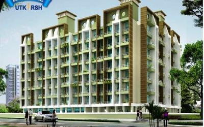 reliable-utkarsh-in-vasai-east-elevation-photo-izy