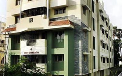 tvh-swagath-apartment-in-virugambakkam-elevation-photo-tuk.