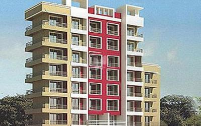 sai-deva-apartment-in-badlapur-elevation-photo-1eyc