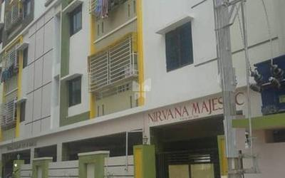 nirvana-majestic-in-nizampet-elevation-photo-vll